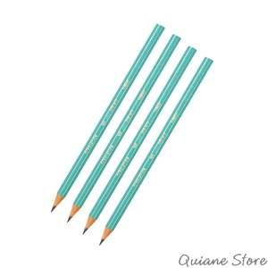 Lápis para ponteiras decoradas
